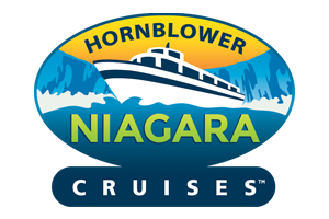 New Hire Orientation at Niagara Cruises